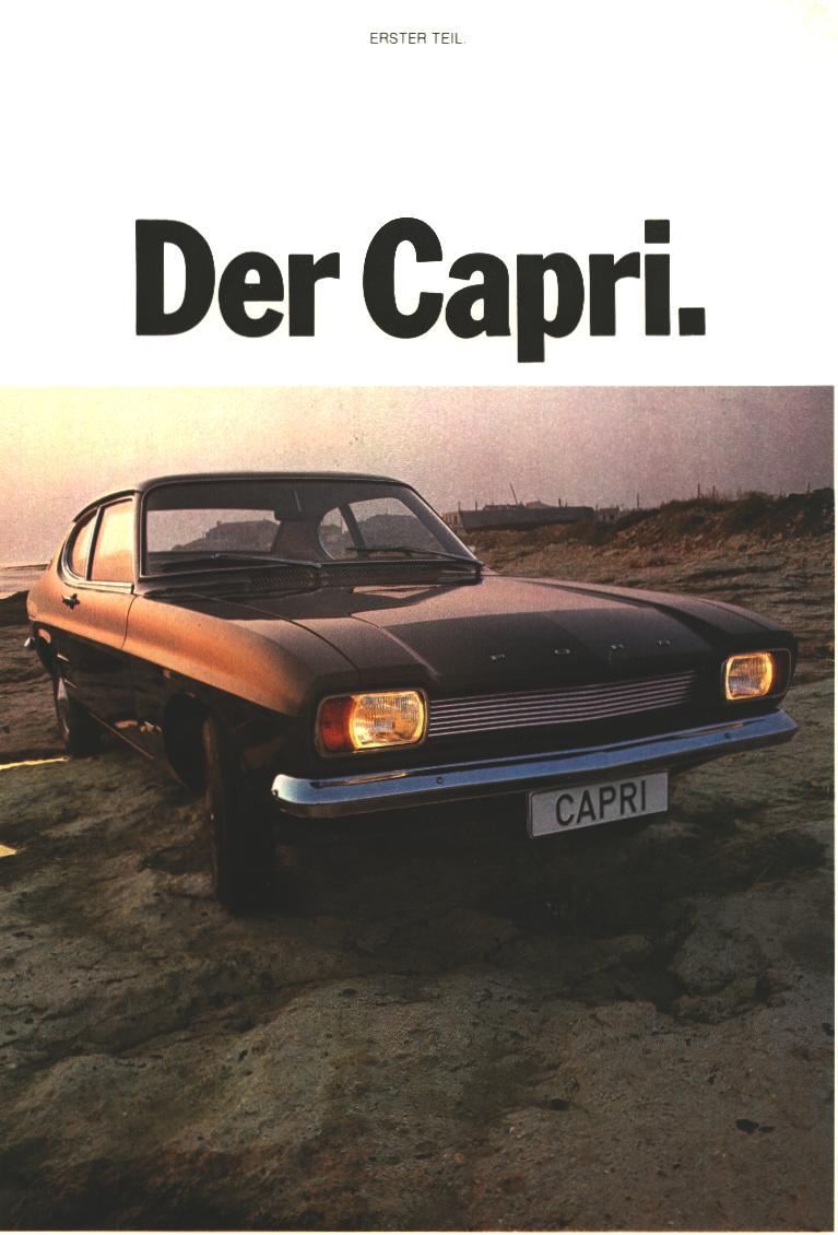 www.fordcapri.de/Literatur_/Prospekte/Capri_1970_T...