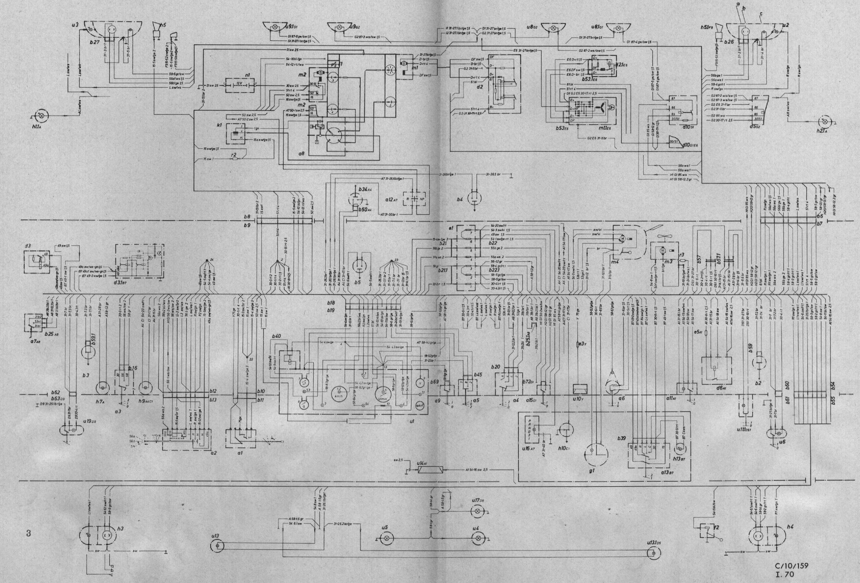 Nett Ford 660 Schaltplan Fotos - Die Besten Elektrischen Schaltplan ...